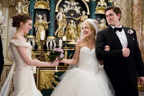 смотреть онлайн фото свадебные зарубежных актеров